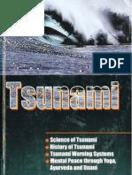 Tsunami (Gnv64)
