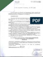 Plan de Estudios_2010