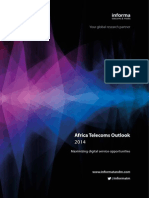 Africa Telecoms Outlook Low Resolution