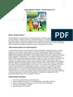 cluster_analysis.doc
