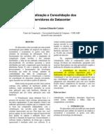 Artigo_Virtualizacao_Datacenter.pdf