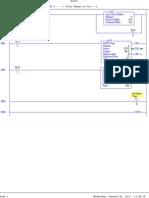 RS232.pdf