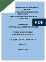 SECCIÓN 1 EDUCACIÓN A DISTANCIA.docx