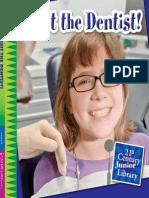DentistVisit the Dentist