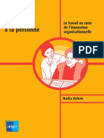 Agir sur SAP - Belles feuilles-2.pdf