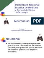 neumonias-131201215858-phpapp01
