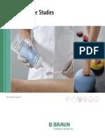 Prontosan+Case+Studies1.pdf