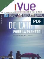 EnVue74_SeptOct15_Adulte bibliotheques de la ville de paris
