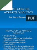 histologiadelaparatodigestivo-120819024535-phpapp01