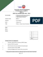 Test 2 Sem S 2013-2014 v2