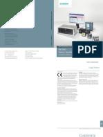 PQ_Edition_4_EN_141021