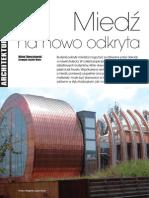arch_miedz_08_builder.pdf