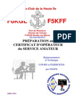 cours_radio.pdf