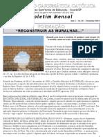 PDF Blog Rcc Fev