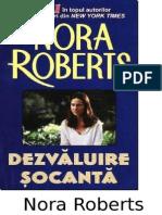 29Nora Roberts - Dezvãluire _ocantã.v.1.0
