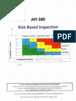 API 580 Risk Based Inspection RBI.pdf