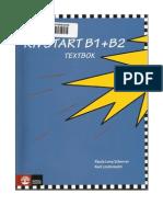Textbok-Rivstart B1-B2.pdf