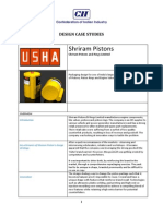 Incubis Shriram Pistons Case Study 5