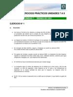 Anexo III_corregido_30may2013.pdf