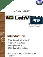 Virtualinstrumentation2 150506100543 Conversion Gate01