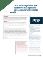 AFP 2014 12 Clinical Rahman