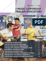 A Guide To Music Copyright for Australian Educators.pdf