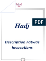 French book hajj_PDF.pdf