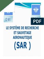 SAR.pdf