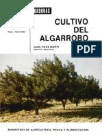 CULTIVO DEL ALGARROBO.pdf