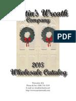 MWC Catalog 2015