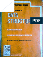 Schaums Outline Of Programming With Java Pdf