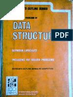 Schaum Outline Series - Arrays & Pointers by Seymour Lipschutz
