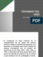 FENÓMENO DEL NIÑO.pptx