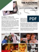 02.10 Newsletter Online
