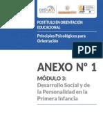 ANEXO_1_DESARROLLO_SOCIAL_DE_LA_PERSONALIDAD.pdf