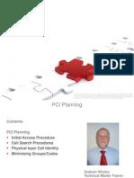 6-PCI Planning Slides