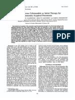 jurnal cefamandol 1.pdf