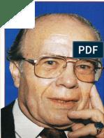 Aura - John Pierrakos.... R-006 Nº047 - Mas Alla de La Ciencia - Vicufo2