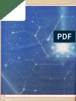 El Misterio de La Estrella de Belen R-006 Nº046 - Mas Alla de La Ciencia - Vicufo2