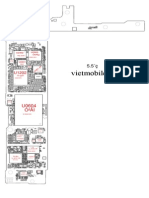 iPhone 6 Plus Schematic Full_vietmobile.vn.pdf