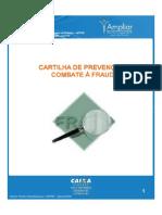Cartilha de Prevenção à Fraude.pdf
