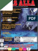 Bbltk-m.a.o. R-006 Nº047 - Mas Alla de La Ciencia - Vicufo2
