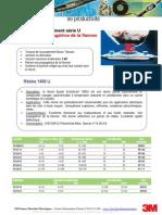 3M Trousses Serie U