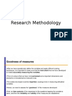 Research Methodology.pptx