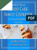 Good Carb Family Cookbook.pdf