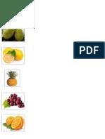 fruits taste.pdf