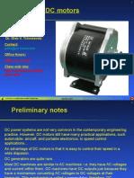 1337683622.6252Lecture 05 - DC motors