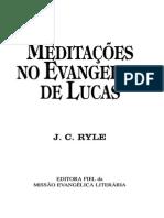3 - Meditacões no Evangelho de Lucas.pdf