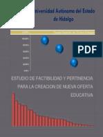 ejemplo-2_infortme_tecnico.pdf
