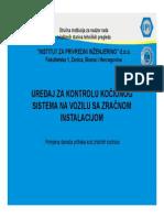 2012-04-SI-IPI-Kocioni_sistemi_zracne_kocnice.pdf